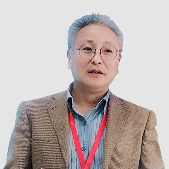 Li Weiming
