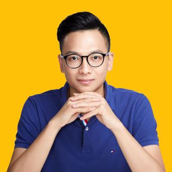 Li Tianchi