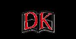 英国DK出版社