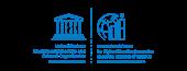 联合国教科文组织网络教育中心