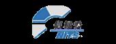 全国信息技术标准化技术委员会